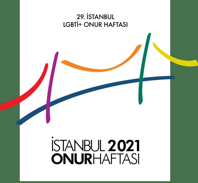 İstanbul Pride
